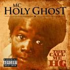 They Call Me HG - CD Album